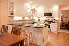 kitchen family room floor plans kitchen open floor plan trends inspirations with attractive family