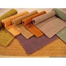 Jute Bath Mat China Bath Mats From Seller Sanmen Yuanxiang Plastics