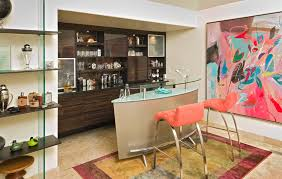 Living Room Design Your Own by Bar Stunning Living Room Designs Love Stunning Living Room Bar