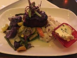 Rustic Kitchen Boston Menu - rustic kitchen revere hotel revere hotel boston common boston