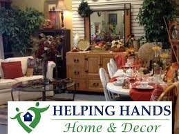 home decor thrift store helping hands thrift store lake stevens jeffrey hager united