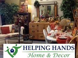 helping hands thrift store lake stevens jeffrey hager united