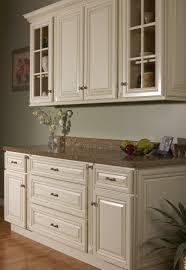 Kraftmaid Kitchen Cabinet Reviews by Homeowner Creativity And Strategy U2014 Spy Island Com