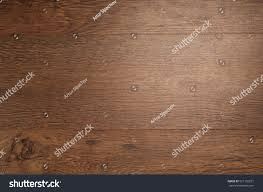 Seamless Wooden Table Texture Wood Brown Grain Texture Dark Wood Stock Photo 521120251