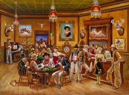 wallpapers for u003e wild west saloon wallpaper old west saloons