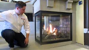 home decor best direct vent natural gas fireplace home design