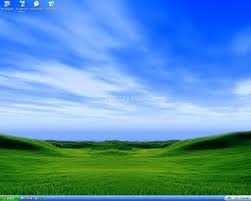 theme pictures royale theme for winxp official