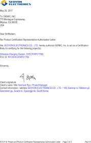 Product Certification Letter Sle Fire Sprinkler Installer Cover Letter Crisis Intervention