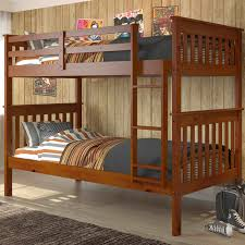 Bunk Beds  Rent Beds For Guests Aarons Furniture Store Rent To - Rent bunk beds