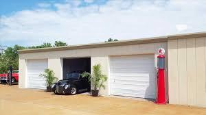 prefab garage panels xkhninfo