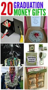 best 25 gift money ideas only on pinterest cash gifts birthday