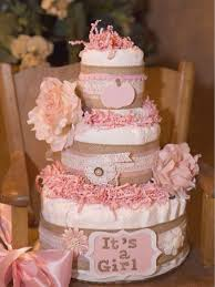 Diaper Cake Decorations For Baby Shower Best 25 Vintage Diaper Cake Ideas On Pinterest Diaper
