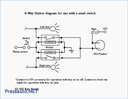bosch 30 amp relay wiring diagram gooddy org and kwikpik me