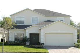 Home Rentals Near Me by Vacation Home Rentals Experience Kissimmee