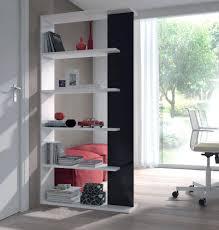 Interior Sliding Glass Doors Room Dividers Open Bookshelves Room Dividers Size 1280 960 Back Bookcases