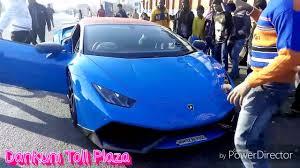 porsche kolkata super car in india kolkata dankuni toll plaza youtube