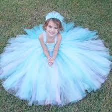 elsa halloween costume girls popular flower child halloween costumes buy cheap flower child