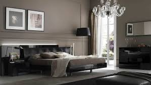 White Wall Paneling by Masculine White Bedroom Dark Brown Wooden Wall Paneling Small