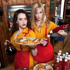 Halloween Costumes Ideas For Two Best Friends 7 Roommate Halloween Costume Ideas Beth Behrs Halloween