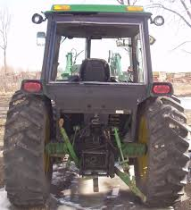2755 john deere for sale the best deer 2017