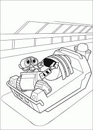 walle coloring pages coloring page wall e coloring pages 34