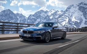 bmw i price 2018 bmw 5 series 530i xdrive specifications the car guide