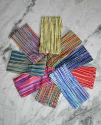 infinity headband infinity cotton headbands himalayan exports