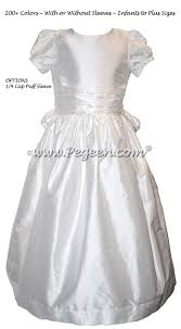 simple communion dresses simple communion dresses style 398 pegeen