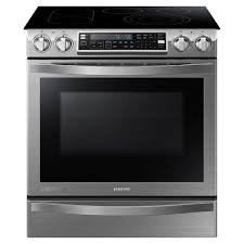 Clean Electric Cooktop 28 Best Home Kitchen Stoves Images On Pinterest Kitchen Stove