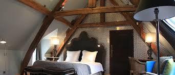 chambre d hote 78 chambre d hôtes yvelines l hibernie votre chambres d hôtes près