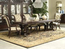hooker dining room table hooker dining room hooker furniture rectangular extension dining