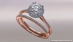 3 karat engagement ring best 3 carat engagement rings you should wedding and