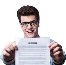 Professional Federal Resume Writers Federal Resume Writing Federal Resumes Professional Federal