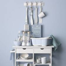 68 best preparing for a new home images on pinterest home