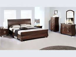 cheap bedroom furniture online bedroom furniture sets prices india dayri me