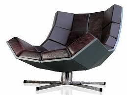 Really Cool Chairs Funky Office Chairs U2013 Modern House