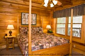 Pigeon Forge  Day  Night Getaway  Bedroom Cabin - 5 bedroom cabins in pigeon forge tn