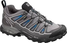 s lightweight hiking boots size 12 salomon x ultra 2 low gtx hiking shoes s at rei