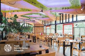 Royal Botanical Gardens Restaurant Royal Botanic Garden Brunch Itison