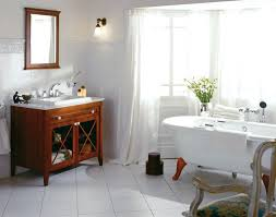 badezimmer im landhausstil badezimmer im landhausstil cabiralan