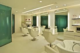 Day Spa Design Ideas Stunning Salon Spa Interior Design Ideas Ideas Decorating Design