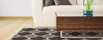 floor area rugs modern traditional and semi custom rugs