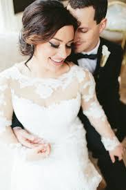 makeup artists in ri karisa robert dress jo stockist leigh bridal