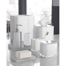 kassatex bath accessories bathroom accessories los angeles by