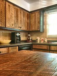 kitchen cabinet doors atlanta rustic kitchen cabinet doors kitchen inspiration 2018