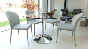 Dining Room Table Sets Ikea Glass Dining Room Sets Ikea Table Set For 8 Tables