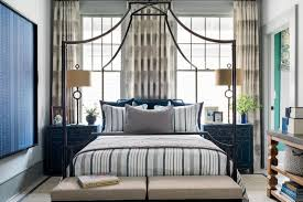 Guest Bedroom Bed - guest bedroom pictures from hgtv urban oasis 2017 hgtv urban
