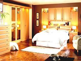 romantic bedroom games free online romantic bedroom games free