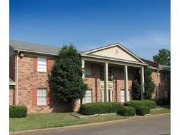 homes for rent by private owners in memphis tn tennessee section 8 housing in tennessee homes tn