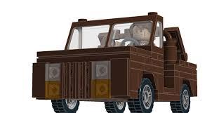 jeep wrangler logo transparent lego ideas macgyver u0027s jeep wrangler